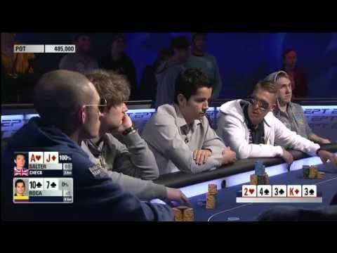 Турнир по покеру смотреть онлайн черногория отель казино отзывы