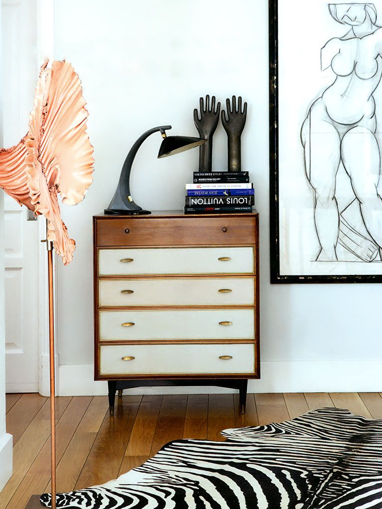 Love the dresser decor pad pinterest decor pad dresser and
