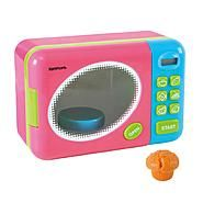 my first kenmore from kmart com