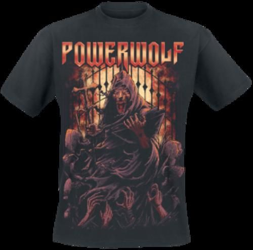 Check out our huge Band merch fashion range and order from over 200 top  clothing labels at EMP!