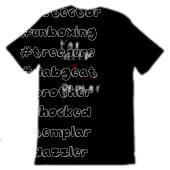 Oak Island Repeat funny Mystery Gift Shirt  Bobby Dazzler Templar Metal Detector Treasure  Pirate Gift by DABGEat Sleep Oak Island Repeat funny Mystery Gift Shirt  Bobby...