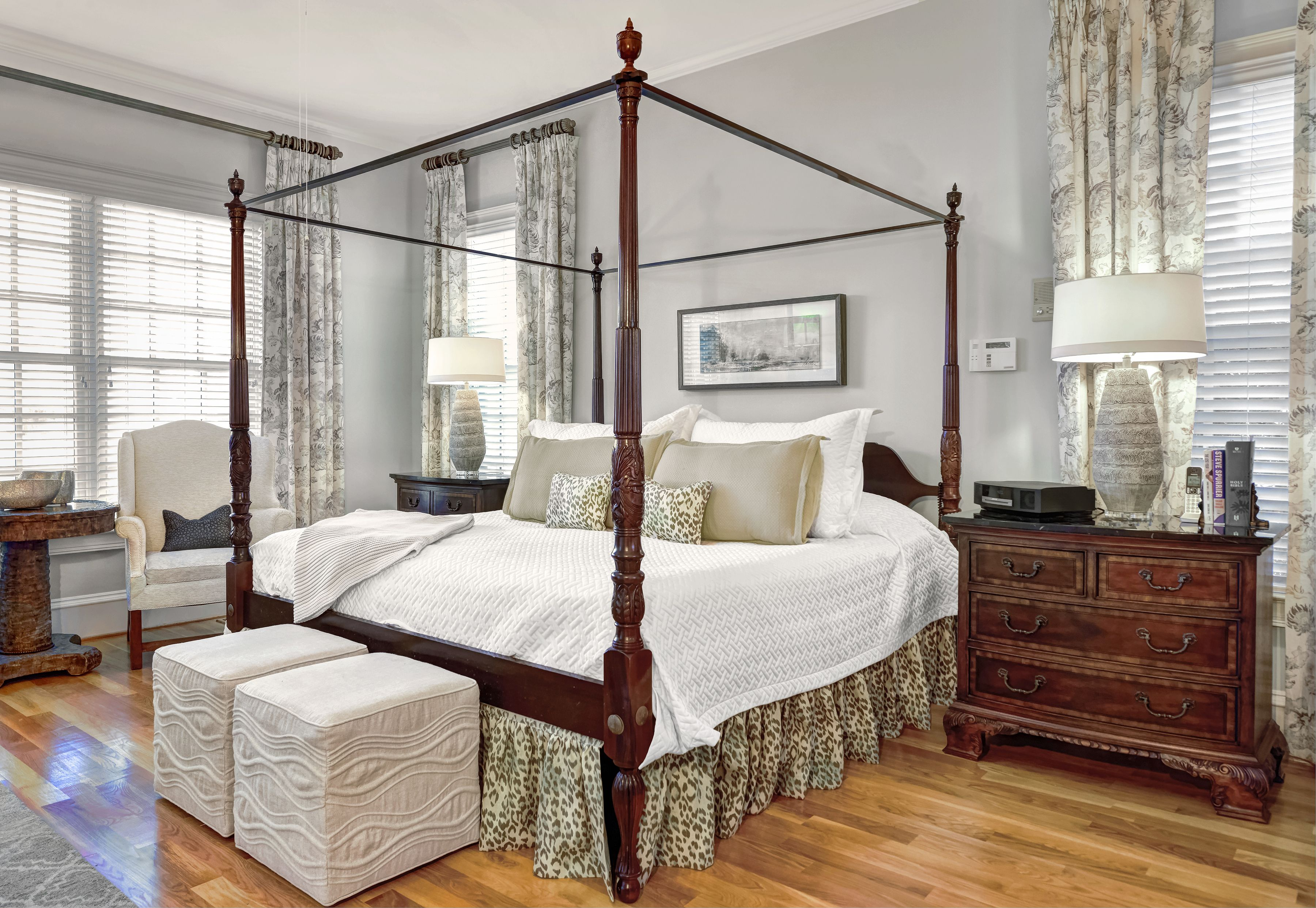 Location | Columbia, SC Style | fresh-traditional Photos ...