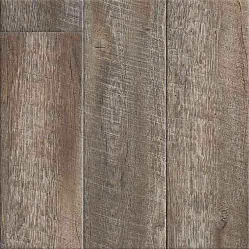 Imitation Wood Vinyl Plank Flooring (FloorScore® Certified
