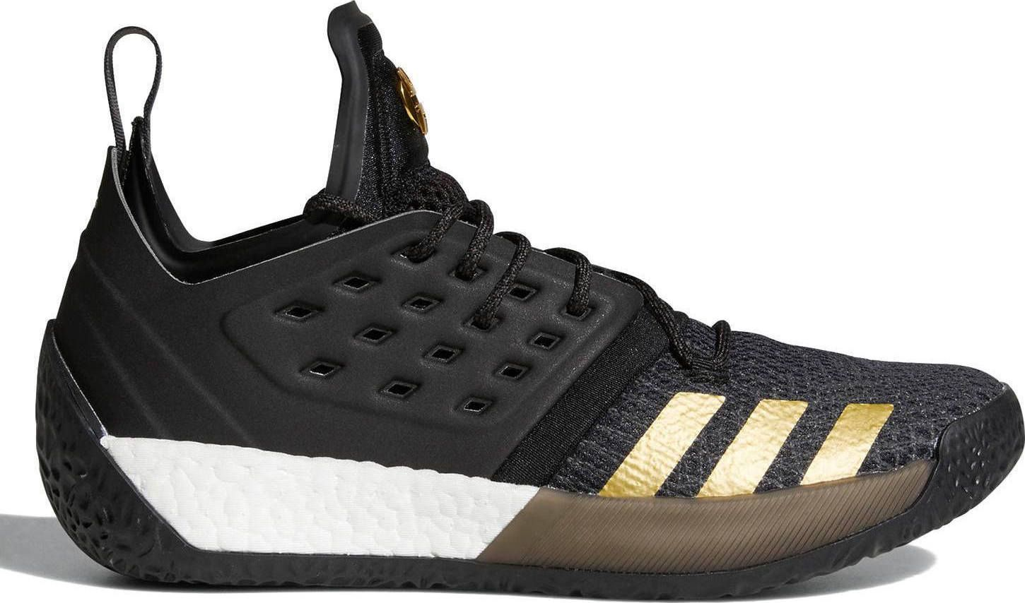 innovative design 84bd4 892d0 Adidas Harden Vol 2 AH2215 - Skroutz.gr | αθλιτικα