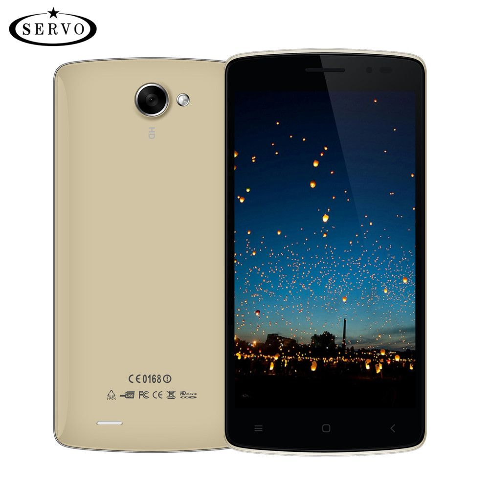 original servo handy android4 4 2 ips 5 0 zoll rom 4g quad core 1 3