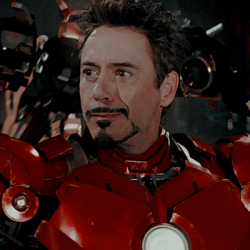God Of Mischief Robert Downey Jr Iron Man Iron Man Avengers Iron Man Tony Stark