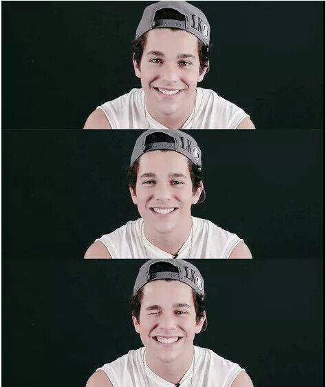 Image via We Heart It https://weheartit.com/entry/166706365 #Austin #beautiful #cute #music #perfect #tumblr #mahone #austinmahone