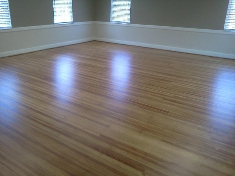 Wood Grain Tile Planks | Wood Grain Hardwood Floors, Contractors ...