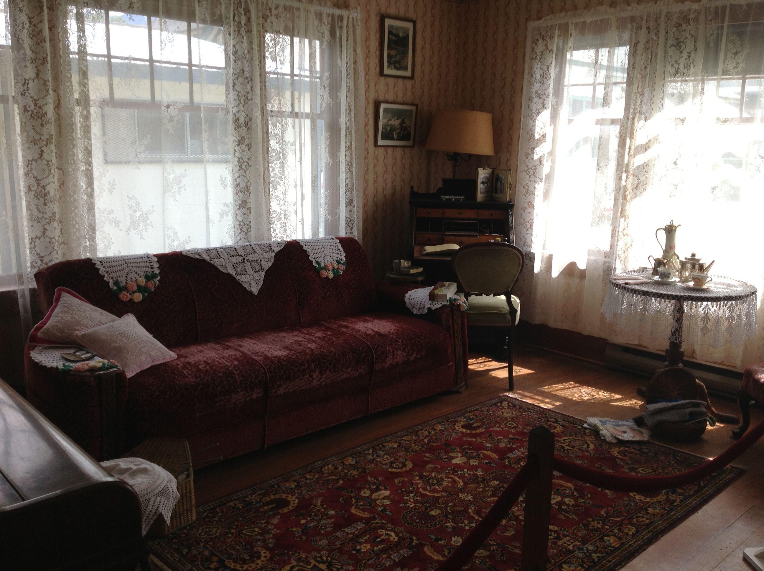 Stunning Furniture Marvellous 1940s Living Room Furniture 36