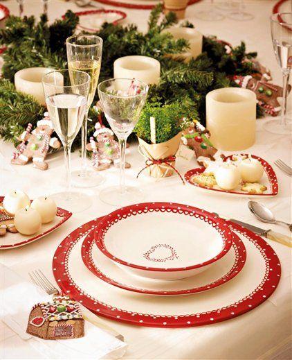 Una casa llena de detalles y regalos · ElMueble.com · Casas