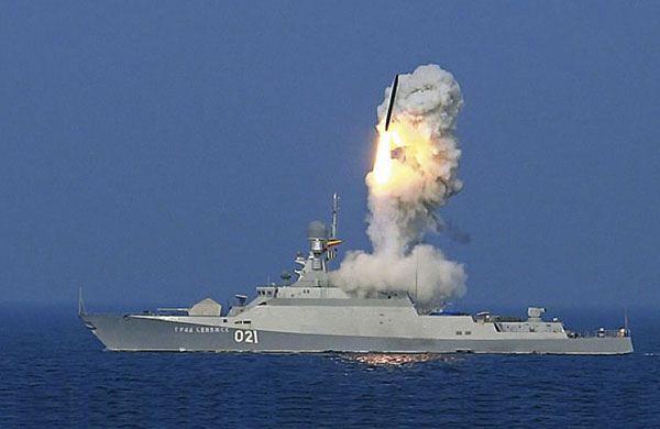 4 Russian warships launch 26 missiles against ISIS from Caspian Sea  A COM NEWS http://www.acommedianews.com Social Media: FACEBOOK https://www.facebook.com/Media-Design-NYC-911544425595388/?ref=hl https://www.facebook.com/AComNewsUSA/ https://www.facebook.com/acommedia/?ref=hl TWITTER https://twitter.com/ACOMNEWS GOOGLE+ https://plus.google.com/u/0/+ACOMNY/posts LINKEDIN https://www.linkedin.com/profile/view?id=48944586