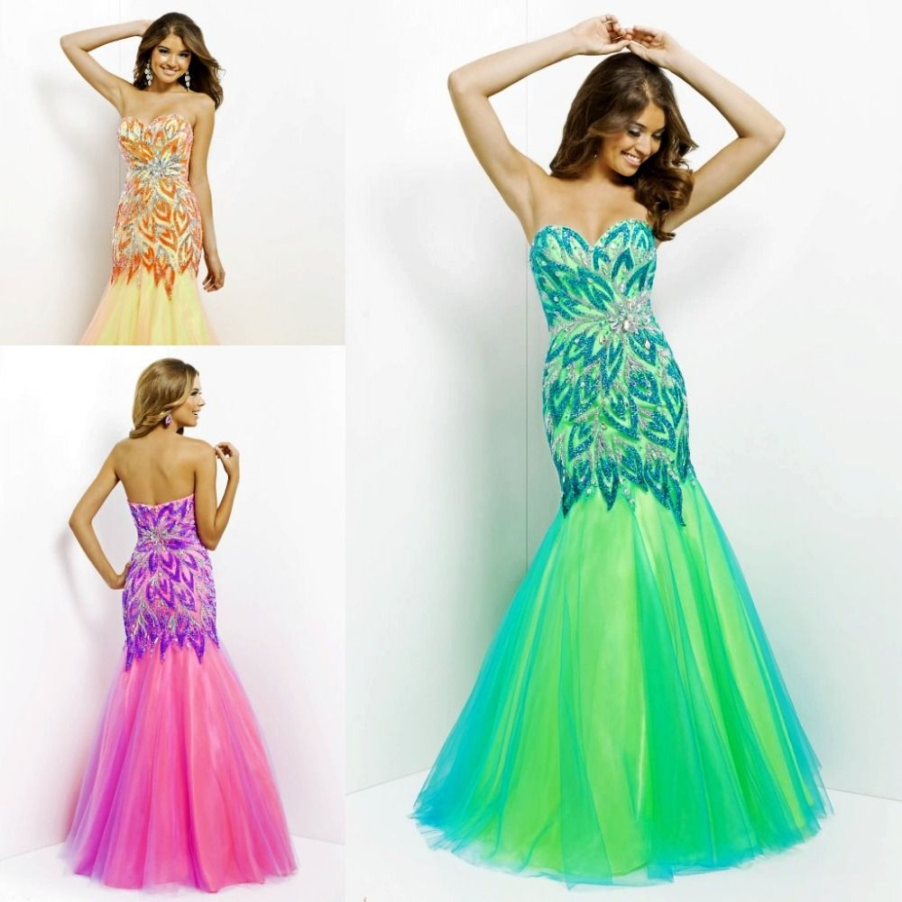 prom dresses 2014 - Google Search | Prom dresses | Pinterest ...