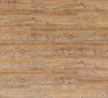 Arcadian Rye Pine Cork Wood From Wicanders Cork Wood Flooring Has A Natural Resistance To Water Damage And Acts As An Insu Flooring Cork Flooring Flooring Sale