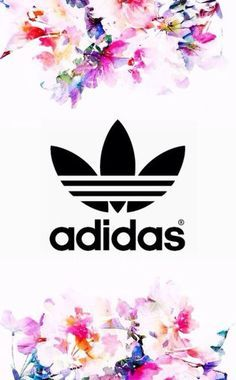 Pin by Megan on Adidas❤ ❤ ❤ | Pinterest | Adidas, Wallpaper and Wallpaper  backgrounds