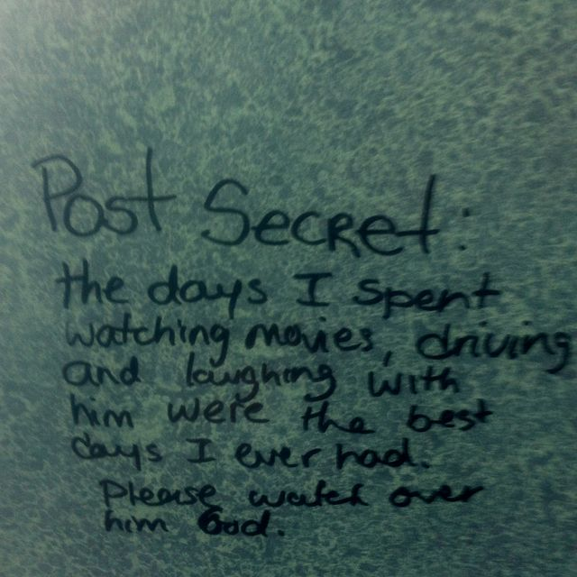 Bathroom Stall Cutsie Pinterest Bathroom Stall And Truths - 22 hilarious bathroom stall messages that will leave you laughing