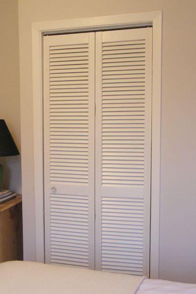 Slatted Doors Concealing Washer Dryer Lamellenschrank Lamellenturen Einbauschrank