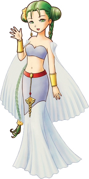 Pin By Friendly Man On Story Of Seasons Harvest Moon Game Harvest Moon Character Design
