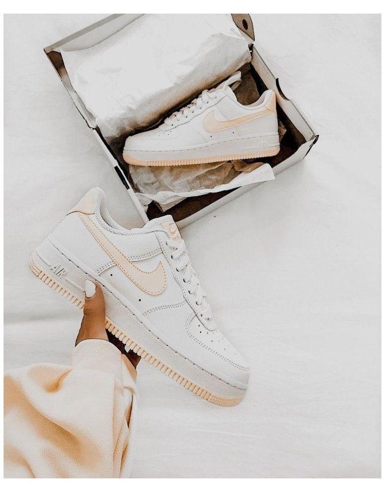 34++ Nike air force 1 shoes ideas ideas