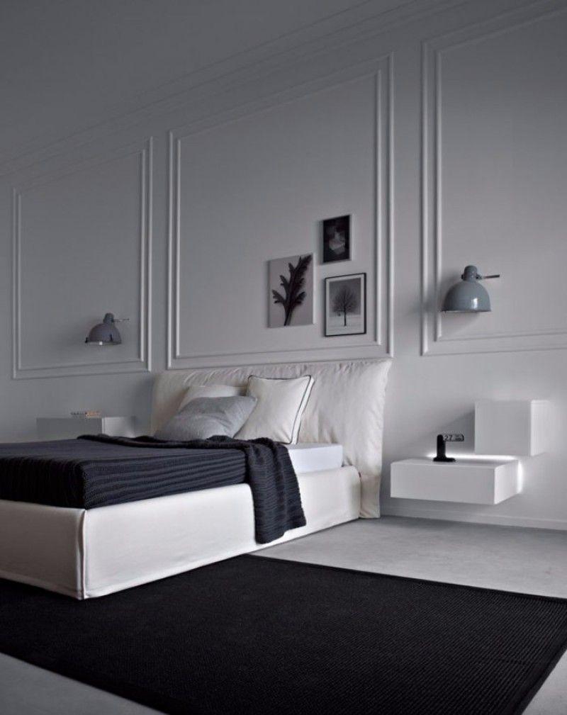 #Schlafzimmer 10 Aufregende Ideen Für Schlafzimmer Boden Design #10  #aufregende #