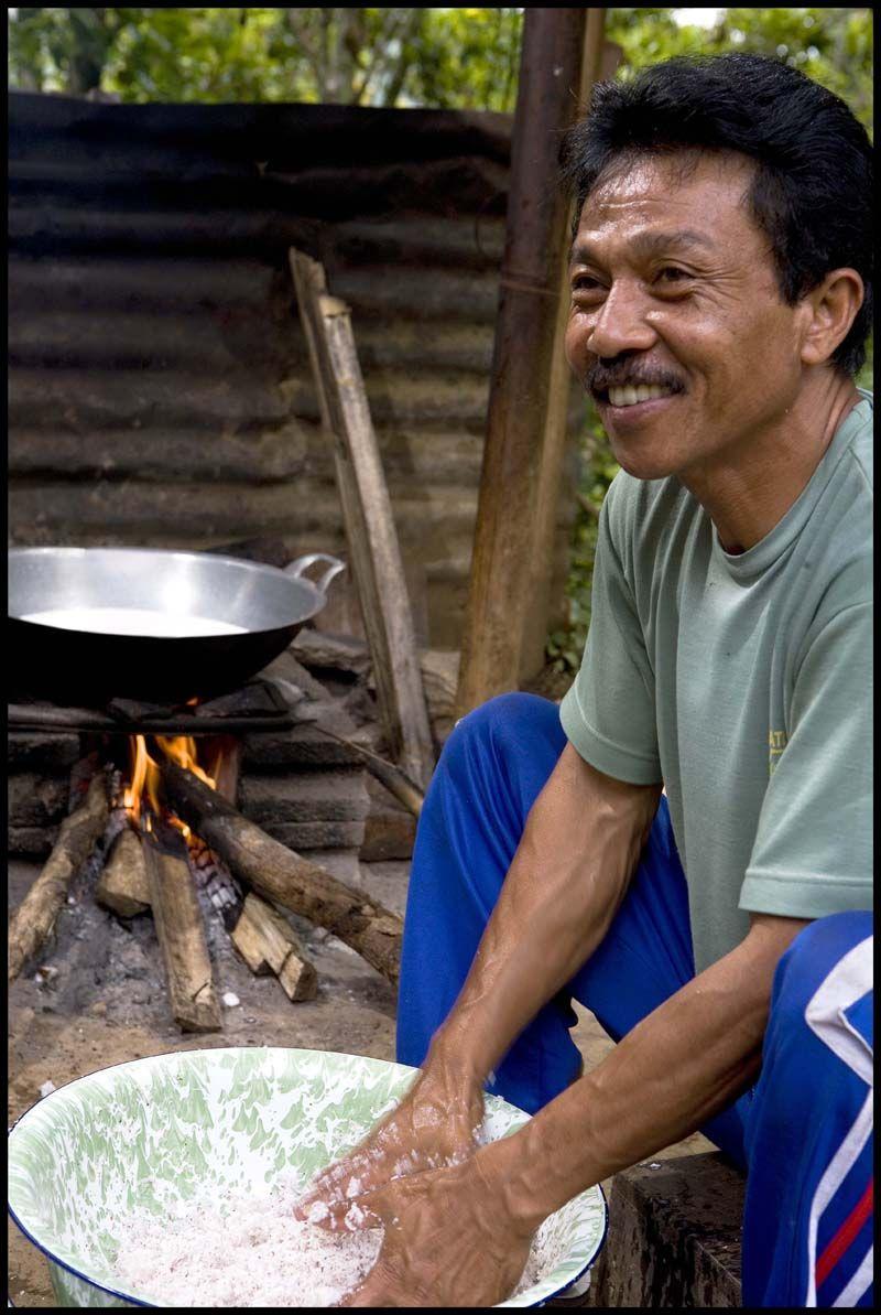 Diy coconut oil diy coconut oil fun cooking home