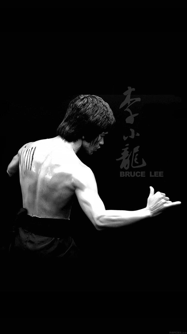 Amoled Wallpaper 42 Bruce Lee Pictures Bruce Lee Photos Bruce Lee Art