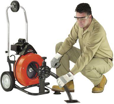 Las Vegas Sewer Repair Sewer Repair Sewer Residential Plumbing