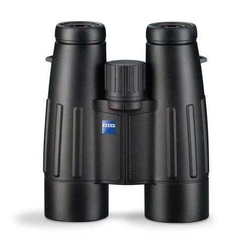 Advertisement Ebay Zeiss Terra Ed 10x42 Binoculars With Images Binoculars Zeiss Spearfish