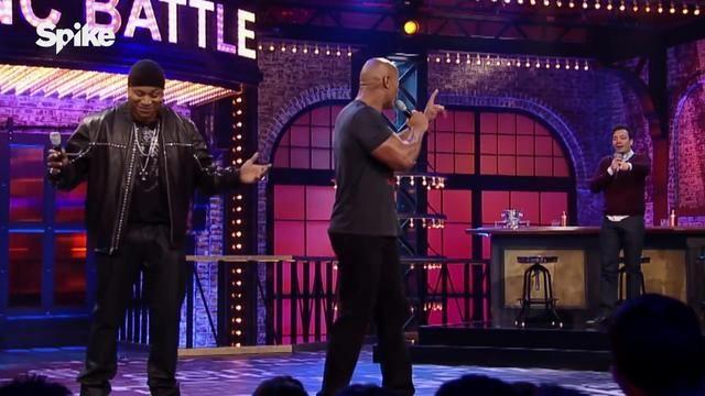 lip sync battle dwayne johnson is dancing amazing stuff