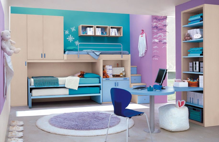 furniture for teenage bedrooms projects to try pinterest rh pinterest com au furniture for teenage bedrooms furniture for teenage bedrooms