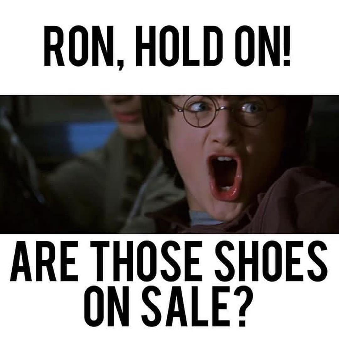 20 Hilarity Ensues When Harry Potter Memes Pop Up Swish Today Harry Potter Memes Harry Potter Memes Hilarious Harry Potter Cast