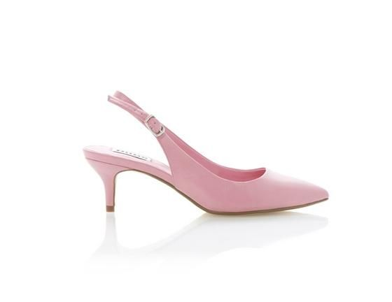 661e7a8dbda DUNE LADY CATHRYN. DUNE LADY CATHRYN Mid Heel Shoes