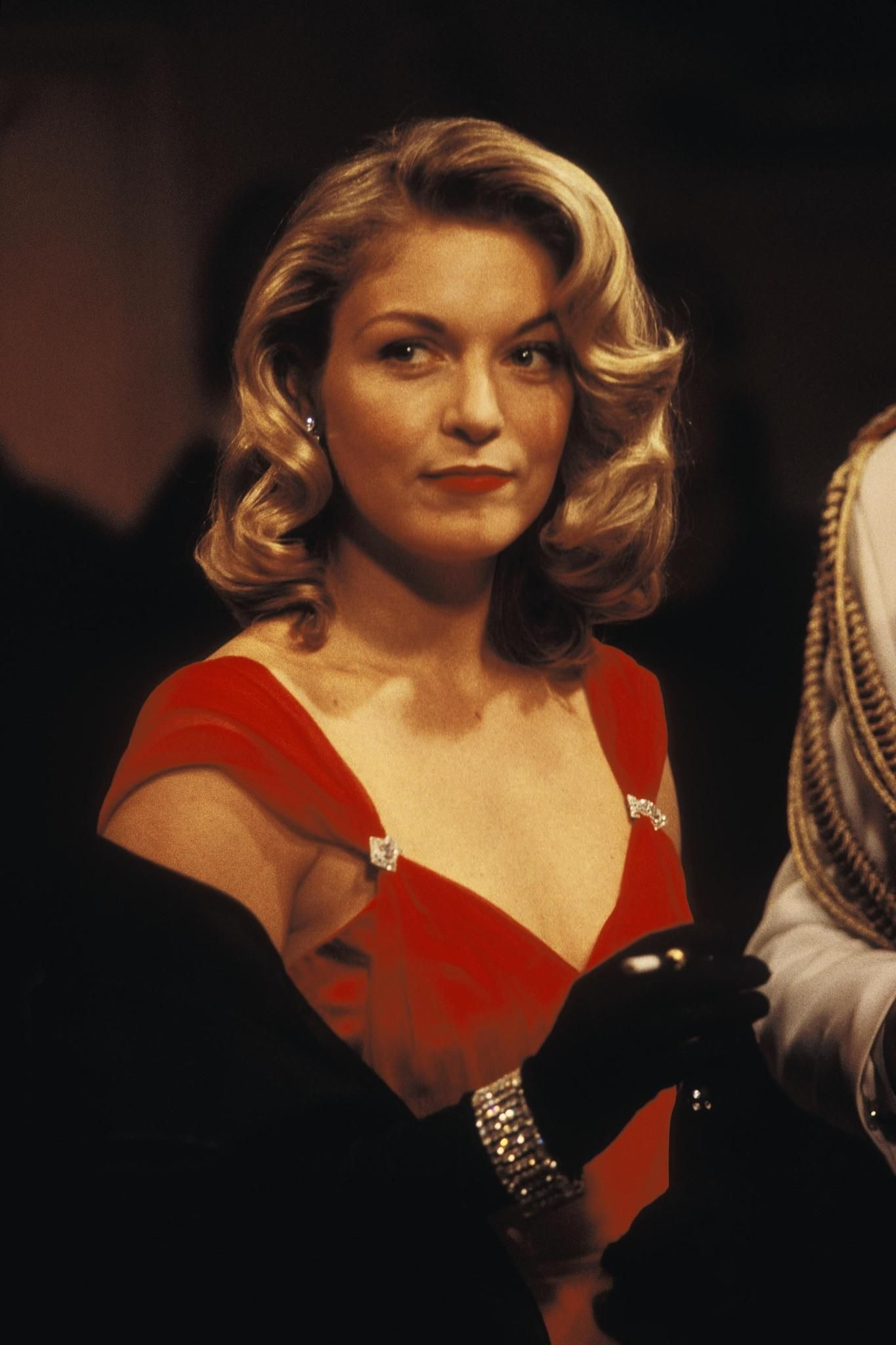 sheryl lee filmography
