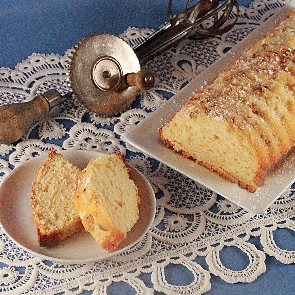 Scandinavian Almond Cake Recipe Frugal Bites Recipe Almond Cake Recipe Scandinavian Almond Cake Recipe Almond Cakes