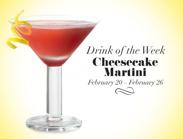 Ingredients:  - 0.75 fl oz Smirnoff Strawberry Flavored Vodka  - 0.75 fl oz Smirnoff Vanilla Flavored Vodka  - 1 splash(s) Cranberry Juice  Directions:  Fill shaker with ice. Add Smirnoff Strawberry Vodka, Smirnoff Vanilla Vodka and cranberry juice. Shake and strain into a martini glass.  Servings: 1