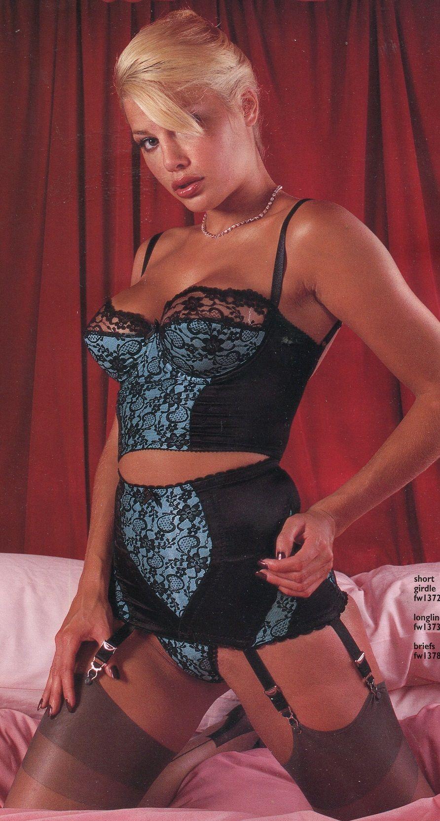 classic lingerie collection | bbw fashion | pinterest | lingerie