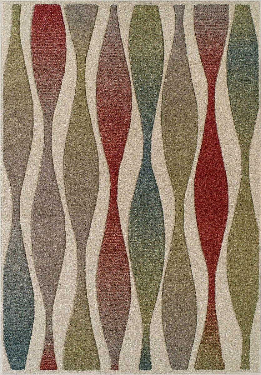 Dalyn radiance rd3339 ivory rug dalyn diy carpet