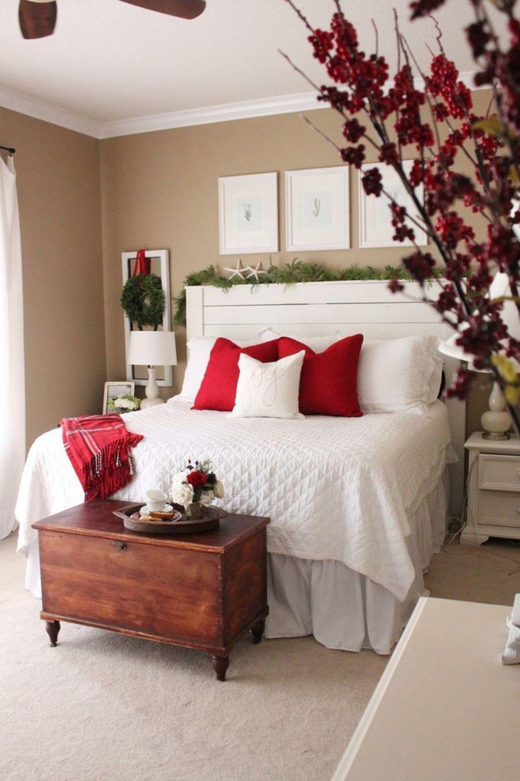 56 Easy DIY Christmas Decorations Ideas For