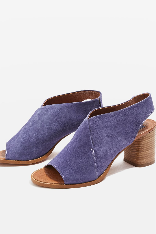 FOOTWEAR - Sandals Noa 7v7PJ