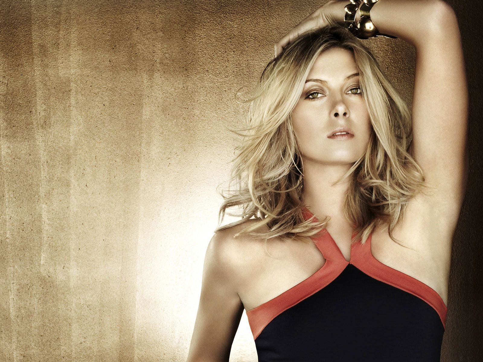 maria sharapova hot | maria sharapova 10 hd wallpaper #400 wallpaper