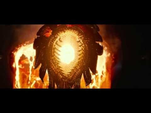 ▶ MPC X-Men: Days of Future Past VFX breakdown - YouTube