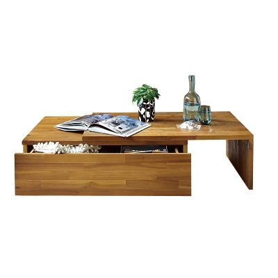 Table Basse Coulissante Kewan Products I Love Table Furniture Home Decor