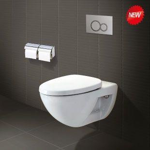 Bồn Cầu Inax C 23pvn Bathroom Toilet