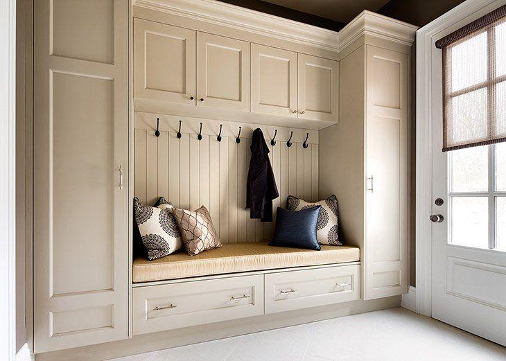 Delicieux Organization | Closet Design | Eliminate Clutter | Jane Lockhart Interior  Design