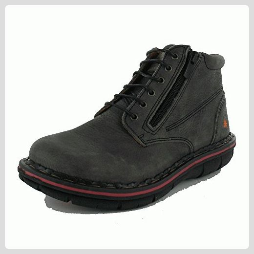 Super Popular Boots Gr. 37 Schnürstiefeletten Stiefeletten