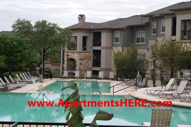 Apartments Here The Best Apartment Locating Office In Austin 11011 Research Blvd 200 Austin Tx 787 Austin Apartment Cool Apartments Apartment Locator