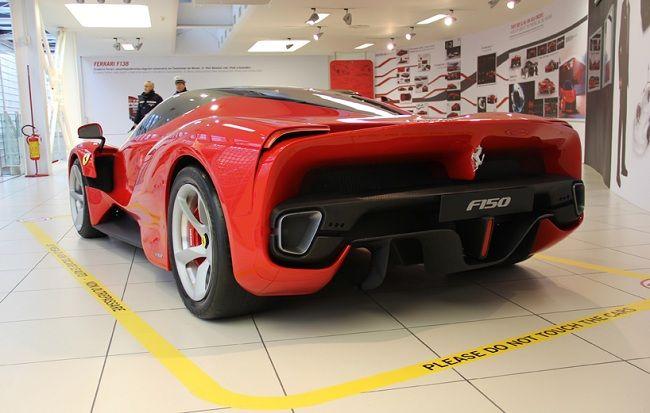 Ferrari F150 Ferrari Laferrari Pinterest Ferrari Ferrari