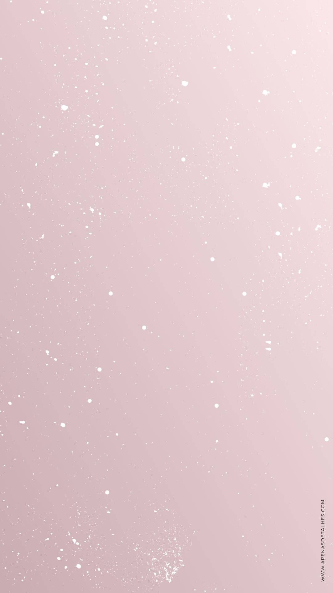 Wallpapers para celular feminino: floral e tumblr | Apenas Detalhes