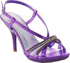 ShoesSandales Purple ShoesSandales Purple ShoesSandales Purple Wedding Wedding Wedding clF1JTK