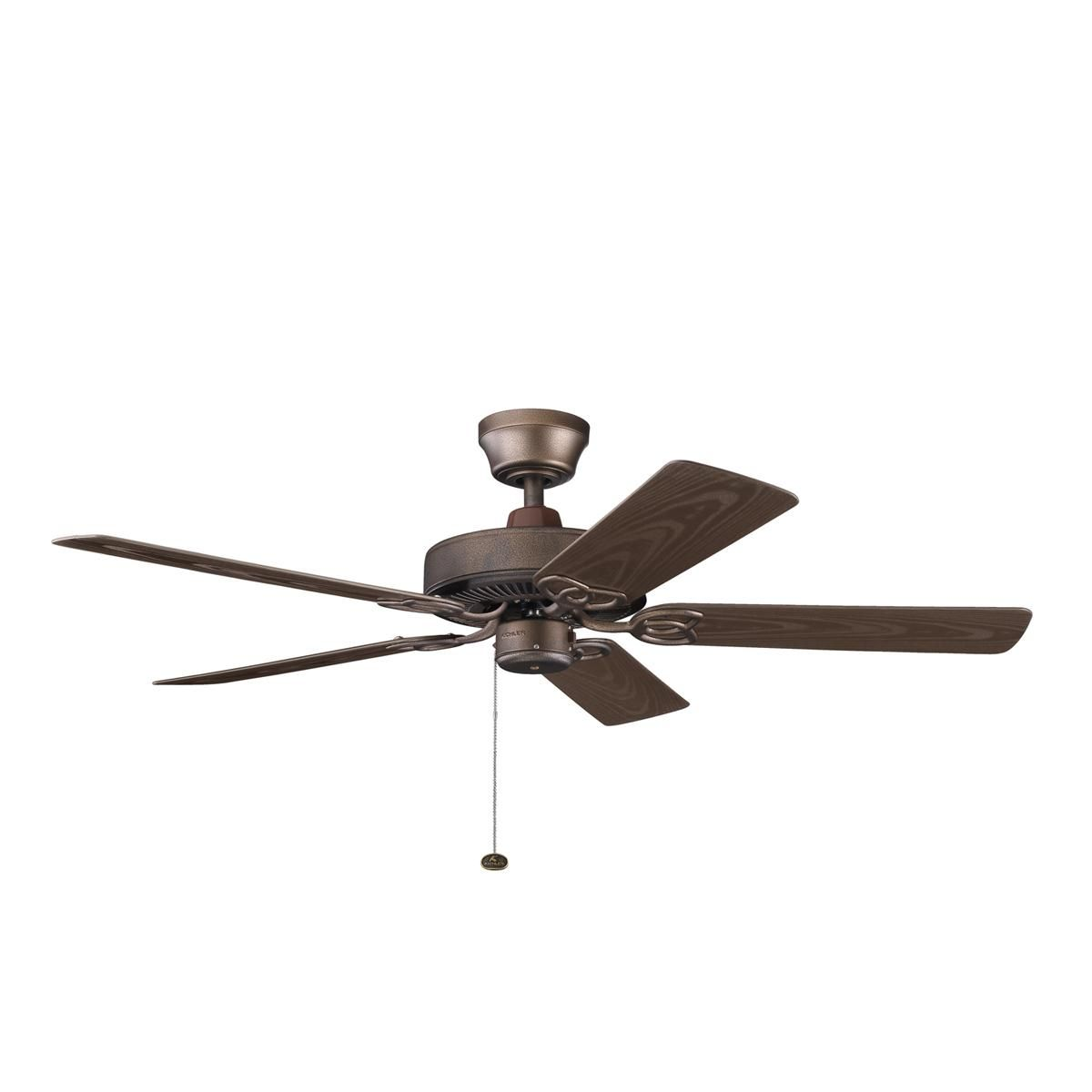 Pin By Elitefixtures Com Home Product On Ceiling Fans Ceiling Fan Windmill Ceiling Fan Ceiling Fan With Light