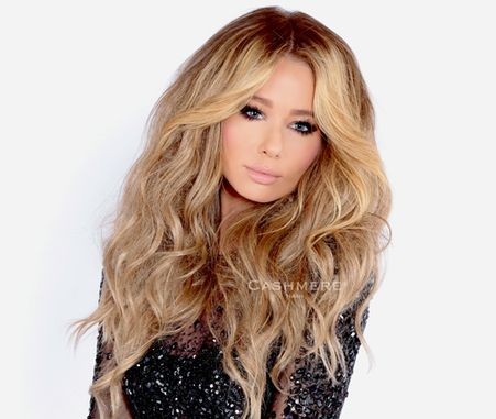 Rodeo drive blonde clip in hair extensions cashmere hair hair rodeo drive blonde clip in hair extensions cashmere hair pmusecretfo Image collections